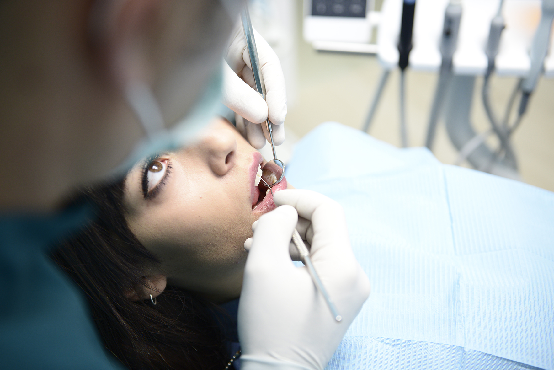 Studio Dentistico Vargiolu Carbonia