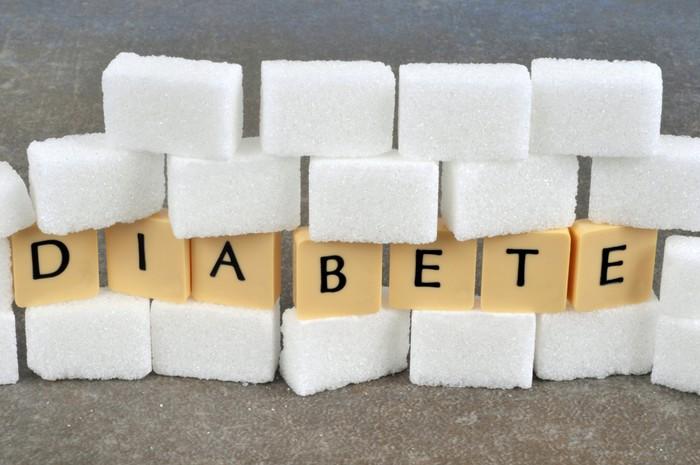 Diabete e Odontoiatria