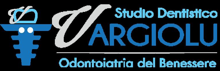 Studio Dentistico Vargiolu